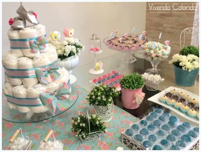 Imagem: vivendacoloridablog.com
