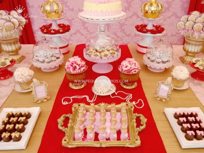 Imagem: www.pequenosluxos.com