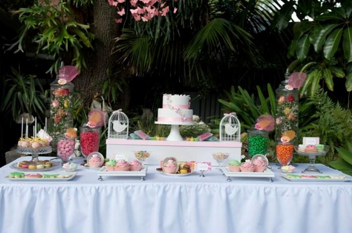 Imagem: http://blog.amyatlas.com/