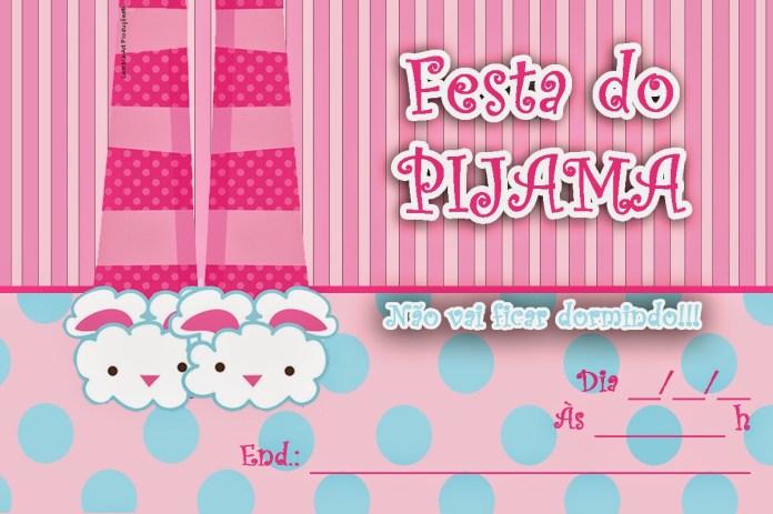 convite-festa-d-pijama