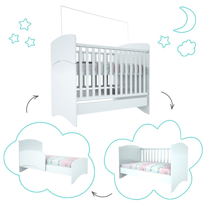 quarto-de-bebê-berço