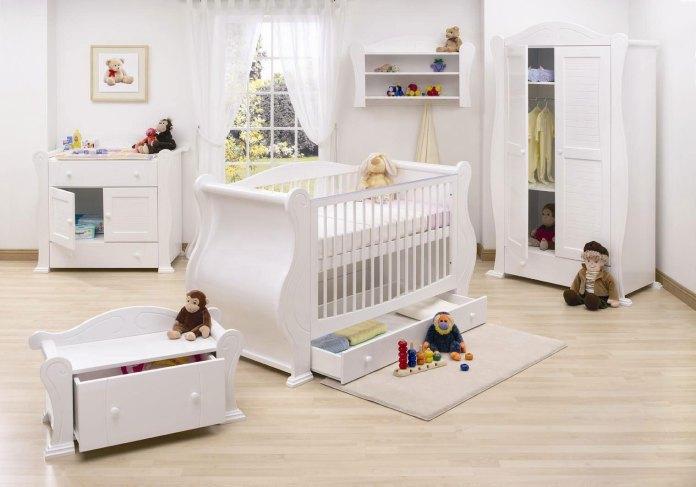 quarto-de-bebê-completo