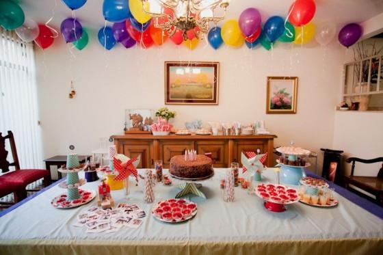 festa_infantil_em_casa