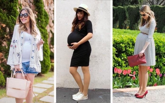 gravidez-moda