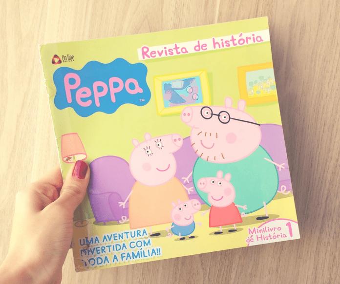 livro-infantil-peppa-pig