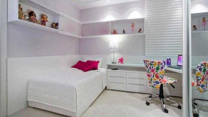quartos-de-meninas