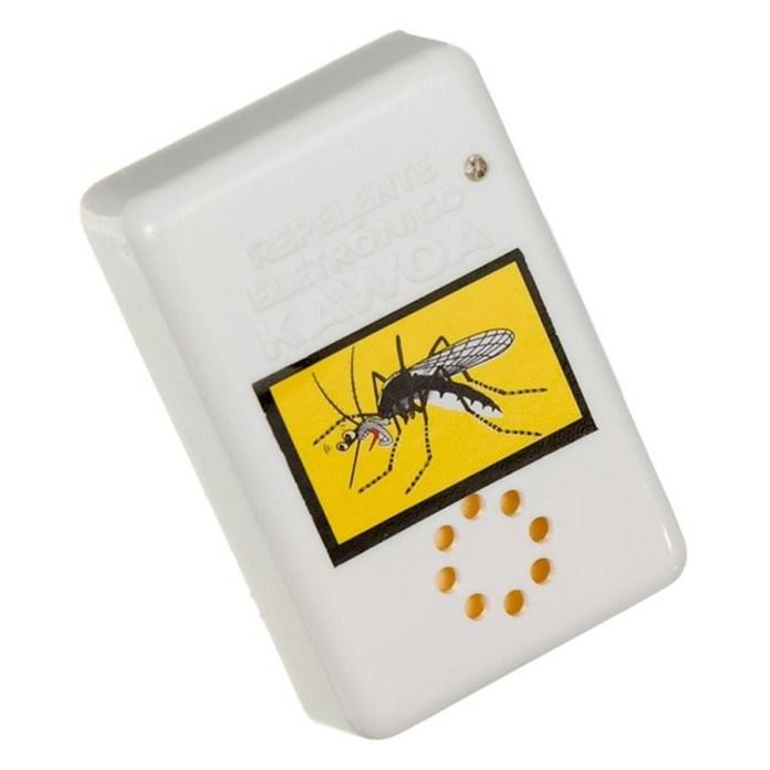 repelente-eletronico-contra-pernilongos-mosquitos-zika-dengue