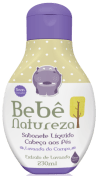 sabonete-liquido-bebe