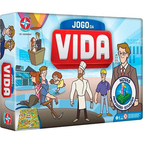 jogo-economia-criancas
