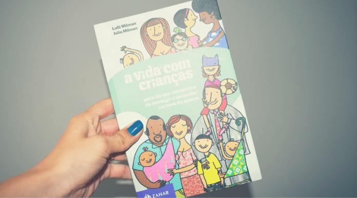 livro-a-vida-com-criancas