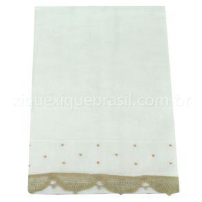 toalha-banho-renda-renascenca