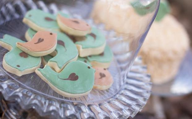 comes-e-bebes-cha-de-bebe-passaros
