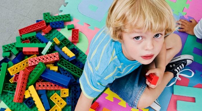 dicas-para-organizar-lego-das-criancas