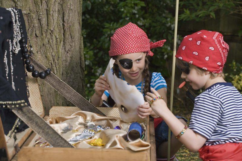 festa-infantil-pirata-caca-ao-tesouro