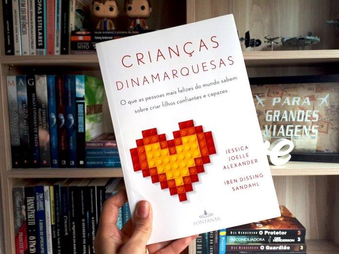 livro-para-maes-criancas-dinamarquesas