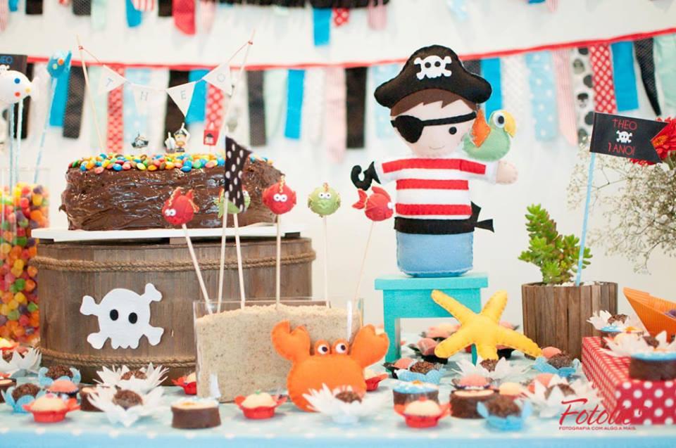 mesa-festa-infantil-pirata