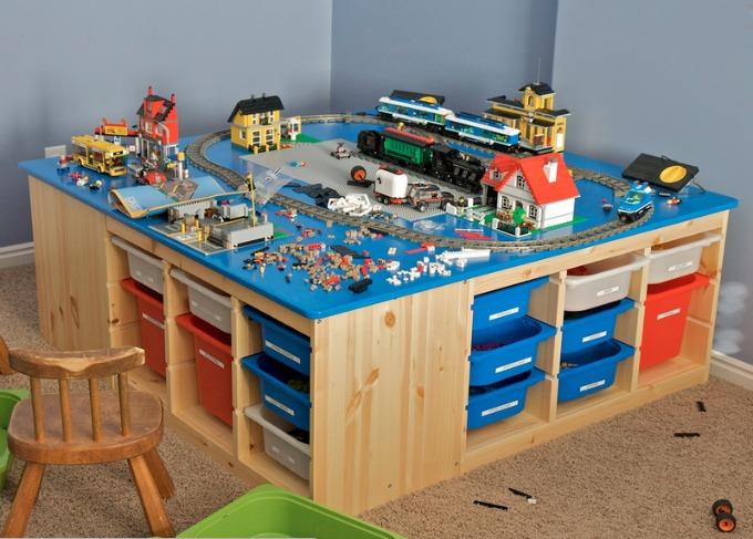 mesa-para-lego