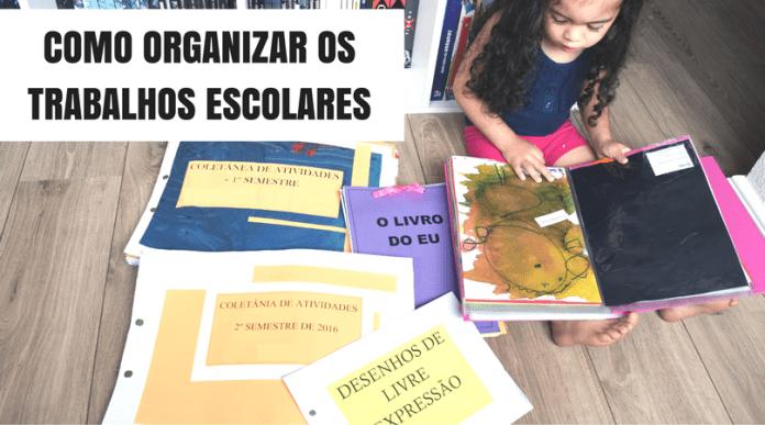 organizando-trabalhos-escolares