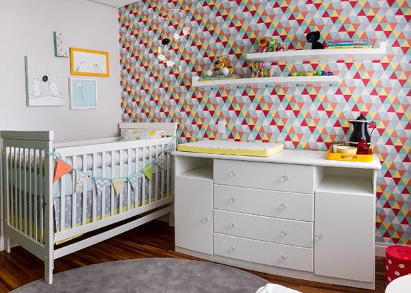 quarto-de-bebe-geometrico