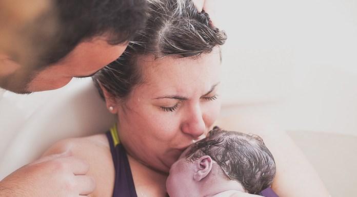registrando-nascimento-do-bebe