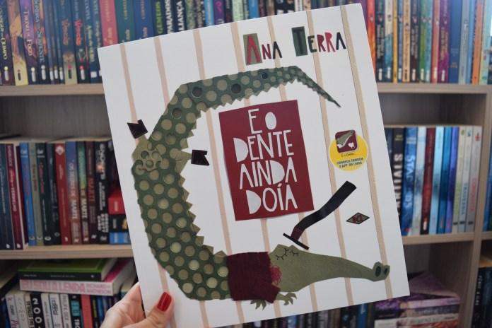 livro-infantil-e-o-dente-ainda-doia