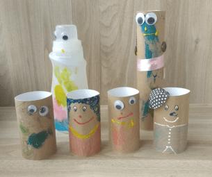 reciclagem-brinquedos