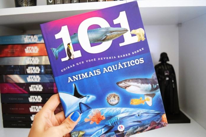 atividades-infantis-animais-aquaticos-livros