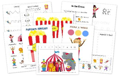 atividades-infantis-circo