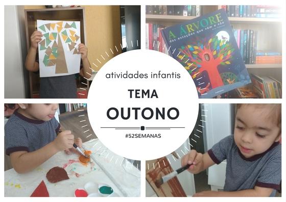 atividades-infantis-outono-