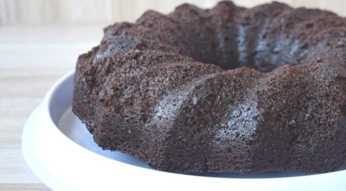 bolo-de-chocolate-sem-leite