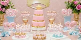 bolo-festa-princesa