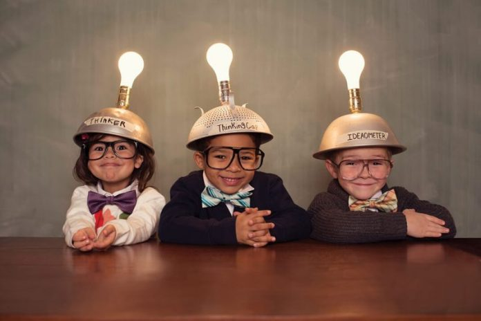 ensinando-programacao-criancas-pequenas