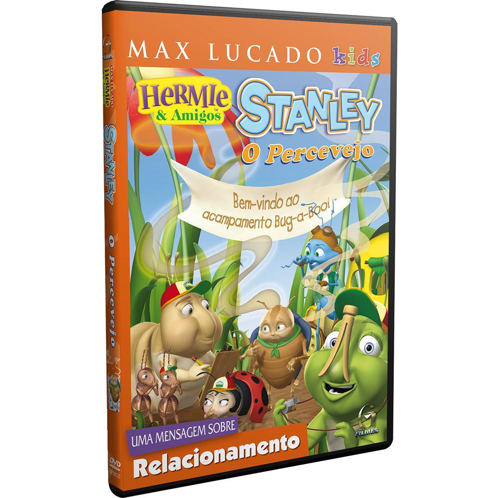 hermie-e-amigos-dvd-infantil