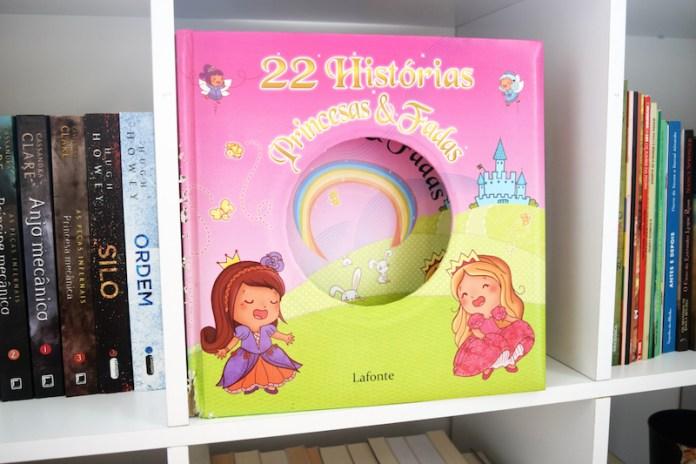 livros-infantis-princesas-e-fadas
