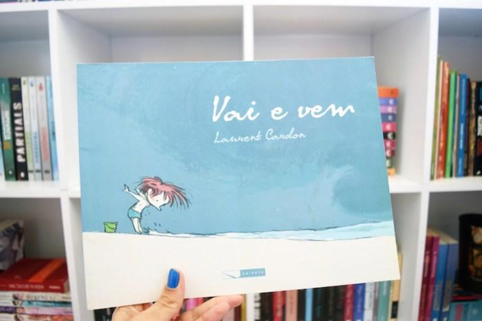 livros-infantis-sem-texto