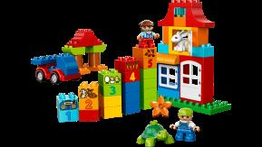 LEGO_10580_SEC_prod_744