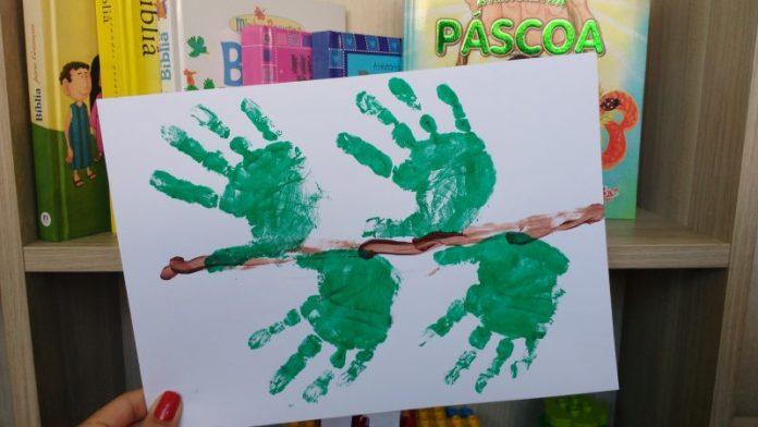 atividades-infantis-pascoa-jesus