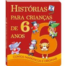 historias-infantis-livros