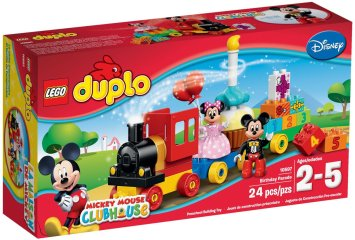 lego-duplo-10597-mickey-minnie-birthday-parade