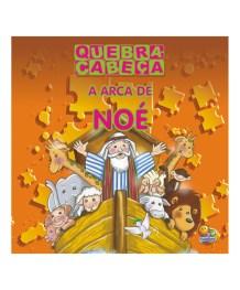livro-infantil-arca-de-noe