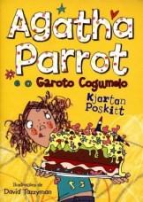 livros-infantis-agatha