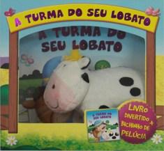 livros-infantis-seu-lobato