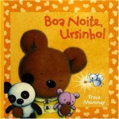 livros-infantis-versos