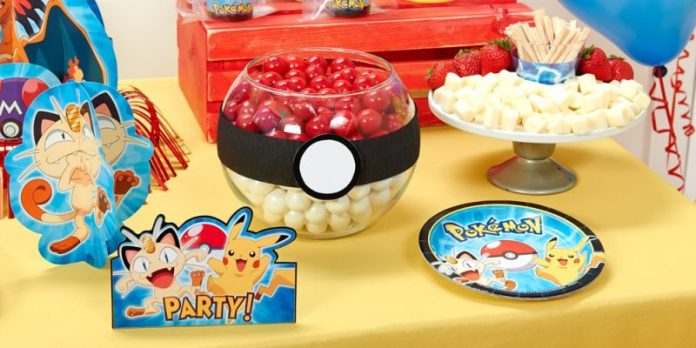 festa-pokemon