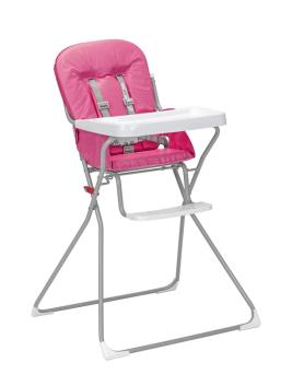 introducao-alimentar-cadeira-de-refeicao