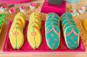 decoracao-festa-infantil-doces