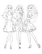 desenhos-de-colorir-barbie