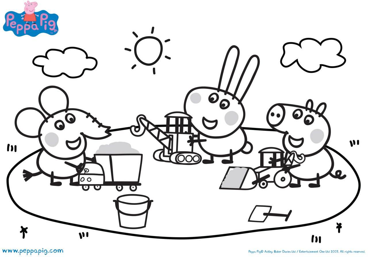 desenhos-para-colorir-peppa-pig2