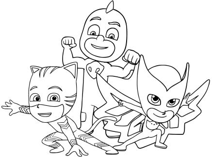 desenhos-para-colorir-pj-masks