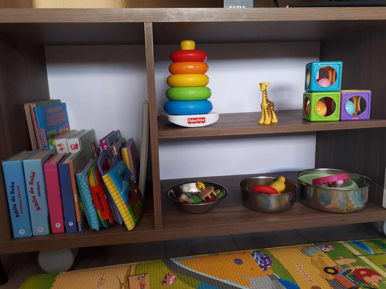 montessori-estante-bebe-7-meses